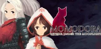 momodora reverie under the moonlight guide