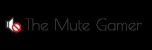 The Mute Gamer